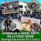En Moto Radio 67 - Homenaje Nieto Cruz Verde