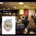 Diálogos sobre la autogestión de la salud, en Aurea Social, Barcelona
