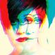 22/01/2018: Te estrenamos lo nuevo de Tracey Thorn, Editors, Grises...