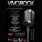 Vivo Rock_Promo Fiesta 2º Aniversario_20/05/2017