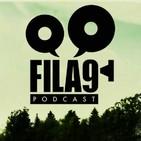 Fila9 1x01 - Origen