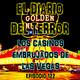 Los Casinos Embrujados De Las Vegas - El Diario Del Terror, EP 122