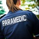 Radio reportaje el dia a dia de un paramedico