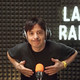 LATE MOTIV 249 - Juan Carlos Ortega en 'Late Radio'