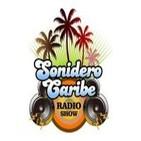 Sonidero Caribe - 20111006 - Festival CUMBIA YA! y entrevista a Tasty Groove
