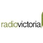 Debate político en Radio Victoria sobre educación