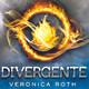 'Divergente' de Verónica Roth (Lander, 3B)