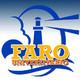 Avance informativo Faro Universitario 23 de febrero de 2018