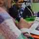 Sabado 17 de Junio- Mesa de Actividades de Vilardevoz-