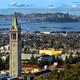 Oakland II / Berkeley, CA (50 Estados USA)