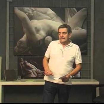 Historia de la Filosofía Antigua y Medieval 02/01 Antecedentes