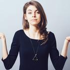 Bereshit: ¿El Eterno se puede arrepentir?