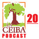 La Ceiba PODCAST 20