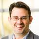 En Fase Experimental 32 - Oscar Marín y la neurobiología del desarrollo.