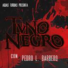 Aguas Turbias 60.1 - VHS Sangrientos de Salariasa Vol.5: Tuno negro