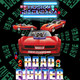 Musica Pixeleada - Road Fighter (Arcade)