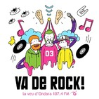 Va de Rock! Episodi 09 [30-03-2017]