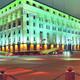El Banco Central de Bielorrusia aprueba el uso de bloques de bloque para las garantías bancarias
