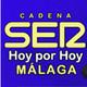 Málaga en 1000 voces. Barriada Sixto (04/02)