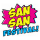 San San Festival 2017