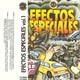 Efectos Especiales Vol. 1 (1979)