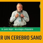 Cómo mantener un cerebro sano - Dr. Javier Aizpiri - 9a Feria Alimentacion y Salud