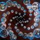 Universos Paralelos ¿Existe el Multiverso?