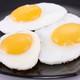 John basuritas y los huevos culeros