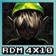 RDM 4x10 – Especial Halloween: Creepypasta de videojuegos y otras leyendas macabras