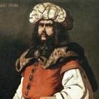 La Reconquista cap. 07 Al- Mansur,