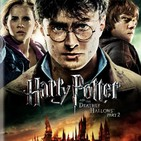 1x08 Harry Potter y las Reliquias de la Muerte Parte 2