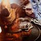 Vandal Radio 5x06 - Assassin's Creed: Origins, Sombras de Guerra, Forza 7 y Battlefront II