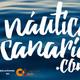NauticaCanaria Radio - Canarias Radio - La Autonómica.- Programa emitido Sábado.11.MAR.2017