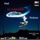 Cool DISORDER To Dance