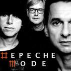 Programa 269 - Depeche Mode