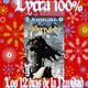Lycra 100% ,Los doce días de Navidad : Batman y The Ventures