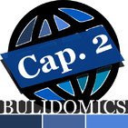Cap2. Principios de Influencia: Compromiso-coherencia, táctica de la bola baja