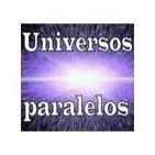 Los universos paralelos
