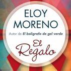 Entrevista a Eloy Moreno