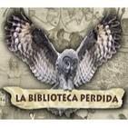 """El códice Calixtino, en """"Mousike"""" - LBP"""