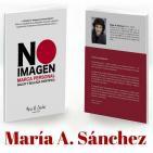 #SilviaTeOrienta #ImagenMarcaPersonal