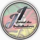 Jornal Comunitário - Rio Grande do Sul - Edição 1237, do dia 22 de Maio de 2017