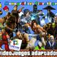 Cinestil 147 'Adaptaciones de videojuegos al cine' (28/11/16)