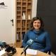Informació i Tramits del Cap de Cadaqués - 19-03-18 ( targeta sanitaria )