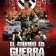 El Mundo en Guerra: Solos #documental #SegundaGuerraMundial