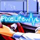 Pixel Life ep.1