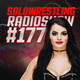 Solowrestling Radio Show 177: Another year of wrestling