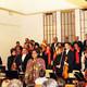 La Camerata Cantábile interpreta el Requiem de Verdi por la comarca y en la Semana Santa de Valladolid. Vanessa Sátur