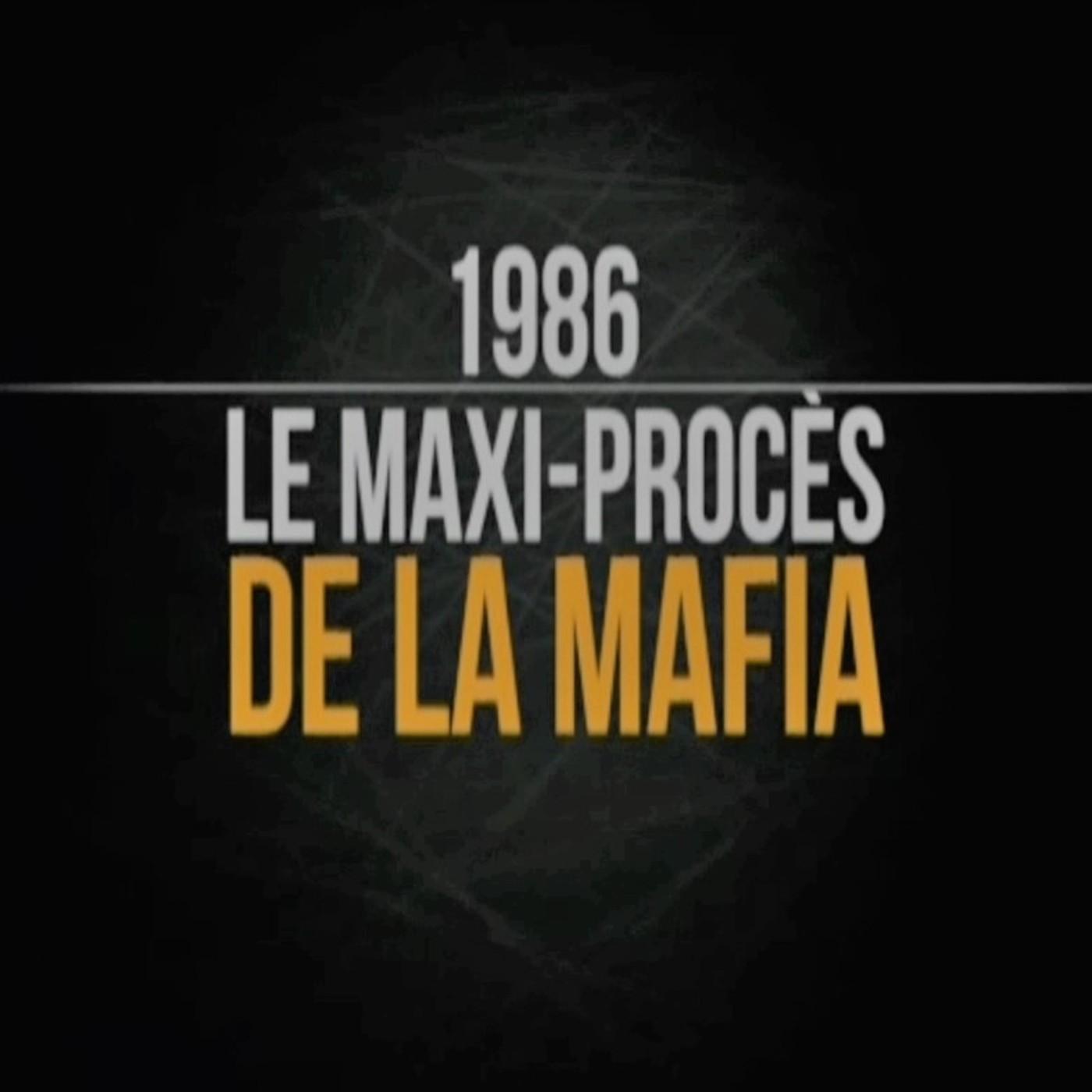 Documentales - Página 29 6161479648433_XXL