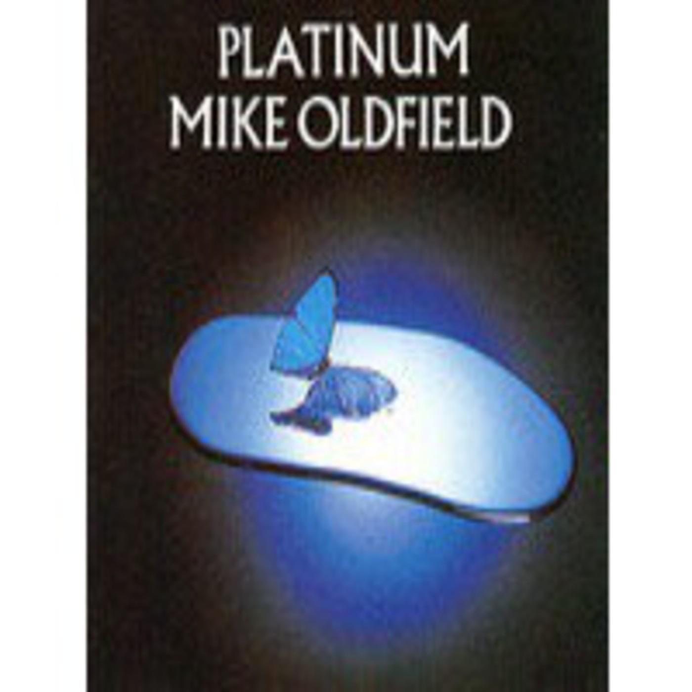 Mike oldfield north star platinum en musicas milenio 3 y for Cuarto milenio radio horario